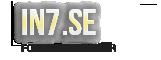 http://www.in7.se - Nationellt företagsregister Sverige